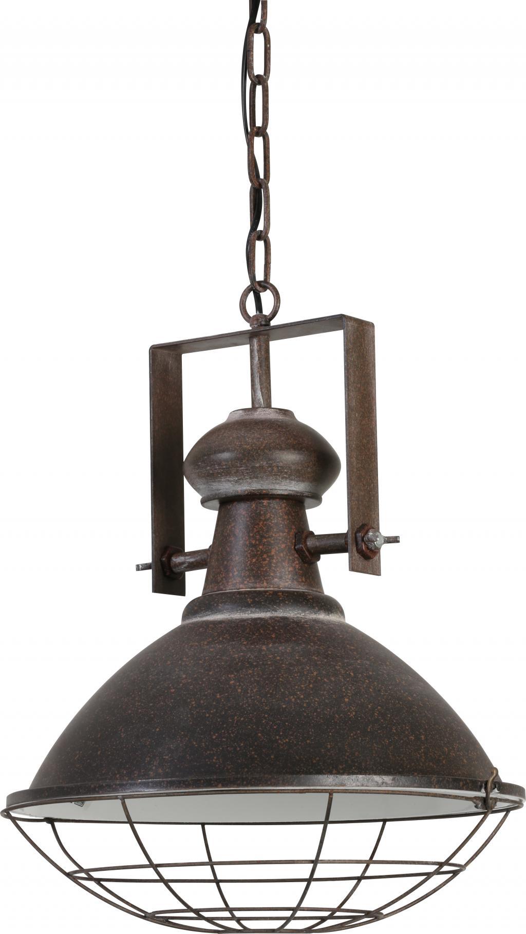 hanglamp-nora---bruin-wash-glans-wit---40x485---light-and-living[0].jpg